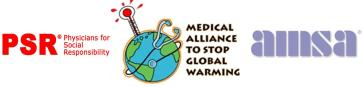 Medical Alliance photo