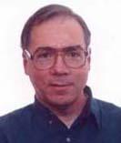 John Loretz