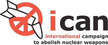 ICAN-logo-for-email