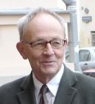 Gunnar Westberg