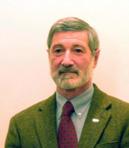 Ira Helfand
