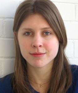Ursula Voelker