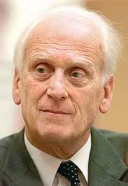 Ulrich Gottstein