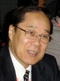 Masao Tomonaga
