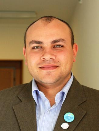 Dr. Ahmed Saada - ahmedsaadacropped