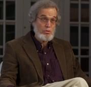 Lawrence Wittner