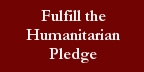 HumanitarianPledge