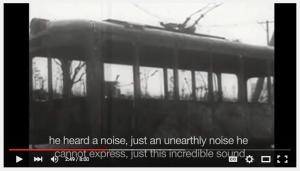 HiroshimaTrain