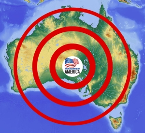 AustraliaBullseye