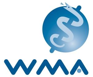 WMA_Logo