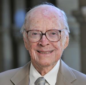 Herbert L. Abrams 1920-2016