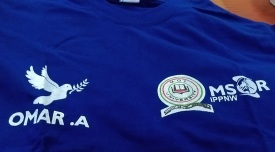 kenya-student-t-shirt