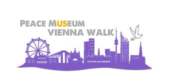 vienna-peace-walk-logo
