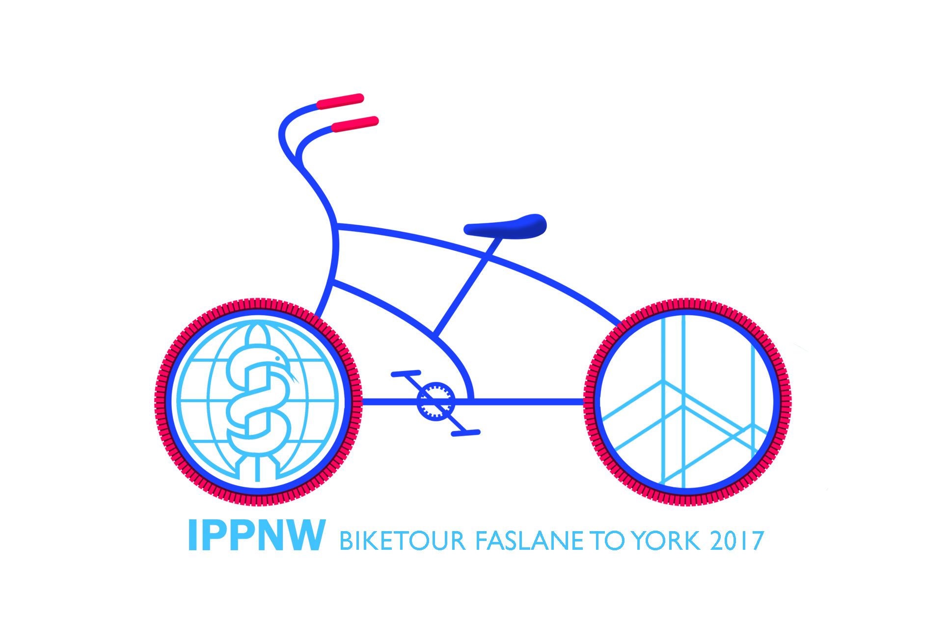 IPPNW.EU | Www.ippnw.eu