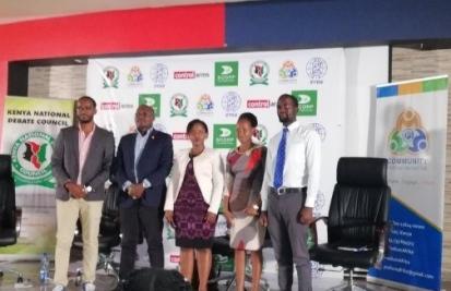 Africa forum 1